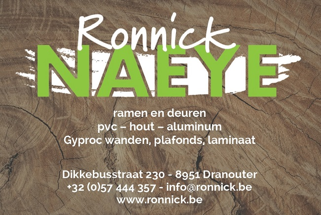 Ronnick